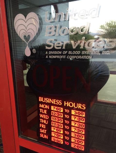 Rio casino united bllood services rome casino bonus codes no deposit
