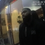 Body cam video of Adrien Broner arrest