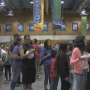 Students, teachers preparing for 35th annual Wapato Cultural Unity Fair