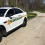 3 dead in double murder-suicide, McDowell County deputies say