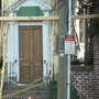 Flood-prone historic Charleston home gets a raise