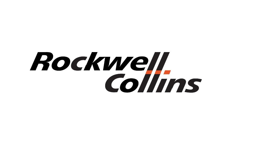 Rockwell Collins planning long-term realignment | KGAN