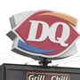 Miracle Treat Day at your central Illinois Dairy Queen