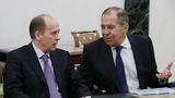 Russia will expel British diplomats in poisoning standoff