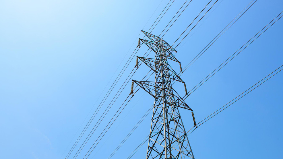 Utility proposes new powerline to McClellanville amid environmental worries
