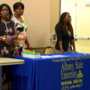 College fair for students with disabilities
