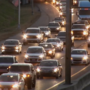 Metro Councilman proposes double-stacking Nashville interstates in new transit plan