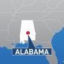Study: Travelers spent $13 billion in Alabama in 2016