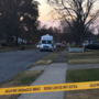 Autopsy reveals little in South Bend homicide investigation