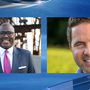Little Rock sues 2 mayoral candidates over campaign contributions