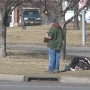 The trouble with panhandling in Omaha