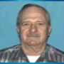 Body of elderly man found hours after Silver Alert issued in Comal County