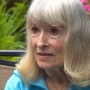 'I'm not just the typical granny:' 80-year old shoots, kills intruder