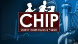 Montana can continue funding CHIP through mid-March