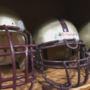 Sparks High School Football projected to lose nearly 50 helmets by 2019