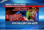 KRNV News 4 Facts Slaughter House