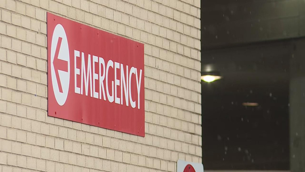 6th patient since Friday dies from COVID-19 at East Alabama Medical Center