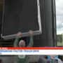 Capital Region answers call for hurricane recovery aid with trailerload of supplies