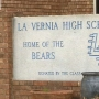 Documents contain disturbing details in alleged La Vernia ISD sexual assaults