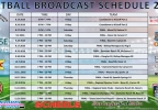 FNR GEN FOOTBALL.jpg
