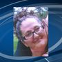 MISSING ADULT: Rock Springs, WY police seek public's help finding woman last seen Oct. 8
