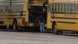234,000 gallons of fuel unaccounted for at PBC School District