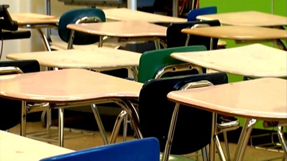 Baltimore city schools implement new programs wbff baltimore city schools implement new programs malvernweather Image collections