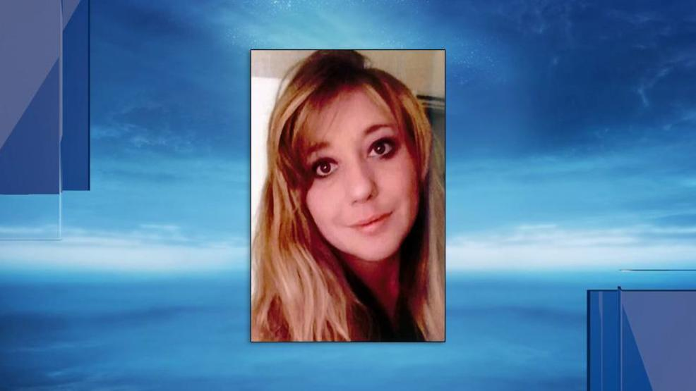 augusta police search for missing woman wgme