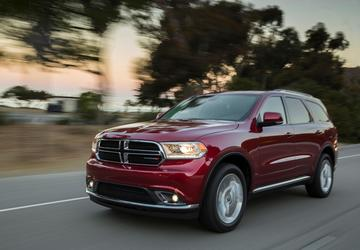 This week's recalls: Dodge, Hyundai, Jeep, Kia, Mitsubishi, Porsche and Volkswagen