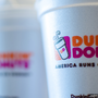 TODAY: Free cold brew tasting at Dunkin' Donuts
