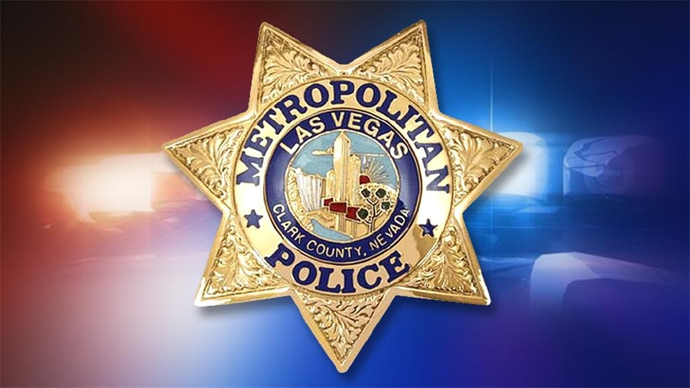 Petersen elementary on soft lockdown near boulevard mall for reported