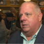 "Hogan Calls City Schools Paying Principal in Kuwait ""Outrageous"""