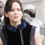 Bureau of Labor Statistics goes 'Hunger Games,' maps out US as Panem districts