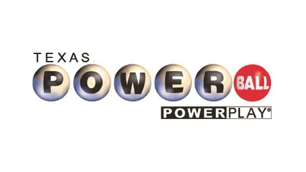 Texas powerball prizes