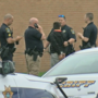 Police detain, question student seen with weapon near Orchard Knob Middle on Monday