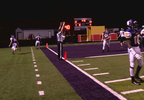 TUSCOLA AT NORTH HENDERSON.transfer_frame_1200.png