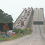 Wando bridge to reopen Saturday, corrosion from water leakage led to cable failure