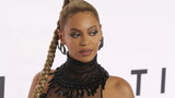 Beyonce takes top honors at BET Awards