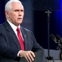 U.S. Vice President Mike Pence visiting Putnam County Saturday, March 25