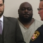 Actor/comedian Faizon Love charged with assault at John Glenn airport