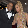 Beyonce and Jay-Z to be honored at GLAAD Media Awards