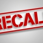 Food company recalls burrito products due to possible Listeria contamination