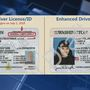 Washington is given an extension to comply with Real ID Act
