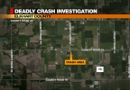 deadly goshen crash.JPG