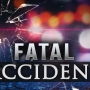 One dead, one seriously injured in Readfield accident