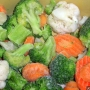 Frozen vegetable recall expands