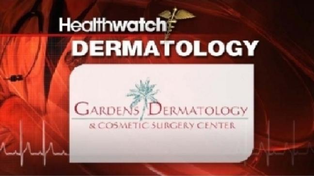 Gardens Dermatology