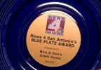 mina and dimis blue plate closeup.jpg