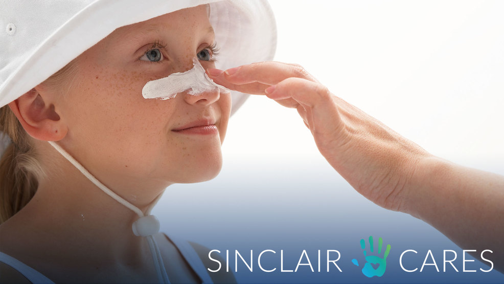 SinclairCares_1920x1080_HeaderImage_July.jpg