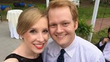 Virginia lawmaker says bill could have prevented girlfriend's death
